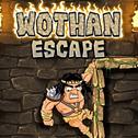 Pomóż potężnemu Wothanowi uciec z tego lochu! Biegaj i odbijaj się na ścianach, unikaj kolców i przeszkód. Po drodze zbierz jak najwięcej monet i dotrzyj do drzwi wyjściowych!