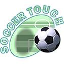 Soccer Touch to gra piłkarska, w której musisz używać swojej głowy, aby utrzymać piłkę w powietrzu, zdobywać punkty oraz bardzo zabawne i imponujące umiejętności, grać i cieszyć się! * Graj godzinami * Bądź jak ulubiony piłkarz * Przełam wszystkie rekordy! Baw się dobrze. Skontaktuj się z nami pod adresem: kastellon.games@gmail.com