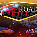 Road Kill to gra wyścigowa polegająca na wyścigach samochodowych. Musisz ukończyć poziom, unikając innego ruchu, który będzie próbował spowolnić Cię. Jedź bezpiecznie. Powodzenia