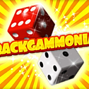 Backgammonia to darmowa gra w backgammona online, w której możesz grać w klasyczne backgammony z komputerem lub z przyjacielem w trybie 2 graczy. Stary zestaw nie jest już potrzebny, teraz możesz grać w backgammon na żywo w Internecie. Więc rzuć kośćmi!