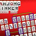 W tej grze Kyodai musisz połączyć płytki Mahjonga z maksymalnie 3 liniami. Ta darmowa gra to dobra mieszanka gry logicznej i szybkości. Musisz myśleć mądrze, ale musisz być szybki, ponieważ masz ograniczony czas na ukończenie każdego poziomu.