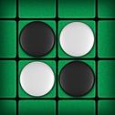 Reversi to gra planszowa HTML5. Zagraj w tę stylową wersję klasycznej gry planszowej Reversi.