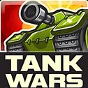Wojny czołgów - to dobre stare zręcznościowe czołgi! W walce, panowie! Wybierz jeden z czterech sposobów na rozgłos, z których każdy jest trudny na swój własny sposób, od spokojnej firmy do mielącej maszyny rozdrabniającej. Walcz w 120 poligonach sam lub z najlepszym przyjacielem, aby wygrać, lub stwórz własne pola bitew 990. Atakuj i niszcz wrogie pojazdy pancerne, aby osiągnąć główny cel - zwycięstwo, ale nie zapomnij obronić swojego ba