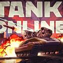 Tanki Online to darmowa gra MMO z bitwami PvP w czasie rzeczywistym. Dostosuj swój futurystyczny czołg, łącząc broń, kadłuby i moduły ochronne, i staw czoła prawdziwym graczom w czterech wściekłych trybach walki: Deathmatch, Team Deathmatch, Capture the Flag i Control points. Natychmiastowe respawns, miliony graczy na całym świecie, mnóstwo aren, non-stop działania i adrenaliny czekają na Ciebie w Tanki Online.
