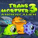 Transmorphers powracają w Transmorpher 3 - z bardziej ekscytującymi zagadkami platformowymi niż kiedykolwiek wcześniej. Zmień kształt na różnych kosmitów, aby ukończyć łamigłówki na każdym poziomie. Możesz przenosić, kłuć lub popychać ciężkie przedmioty. Poziomy w Transmorpher 3 są bardzo wyjątkowe i dobrze zaprojektowane.