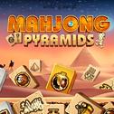 Dopasuj starożytne piramidowe płyty mahjonga, aby ukończyć poziom. Pospiesz się, zanim skończy się czas! Cechy: - niezwykle prosta i uzależniająca rozgrywka - łatwe do rozpoczęcia, trudne do opanowania - zabawna piramida / egipski motyw, w połączeniu z elementami dopasowanymi do mahjonga - dopalacze do nagradzania użytkownika, takie jak premie do automatycznych rozwiązań