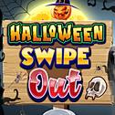 Happy Halloween! Istnieje szansa, aby dopasować i przesunąć przedmioty Halloween w tej grze na wielu poziomach. Miłej zabawy!