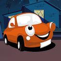 Little Car Jigsaw to darmowa gra logiczna online. Możesz wybrać jedno z trzech obrazów, a następnie wybrać jeden z czterech trybów (16, 36, 64 i 100 sztuk). Wybierz swoje ulubione zdjęcie i ułóż układankę w jak najkrótszym czasie! Życzymy miłej zabawy!