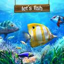 Spróbuj złowić największe ryby i rywalizuj ze znajomymi w Let's fish - największej grze o wędkowaniu online! Oszałamiające realistyczne lokalizacje pomogą Ci zrelaksować się po pracy i dobrze się bawić podczas wędkowania. Bierz udział w codziennych rankingach i turniejach i wygrywaj wspaniałe nagrody! Gra jest odpowiednia zarówno dla graczy lubiących rywalizację, jak i dla wędkarzy, którzy chcą po prostu odpocząć i czerpać satysfakcję z doskonałych wrażeń wędkarskich. Codziennie miliony ludzi grają w Let's fish. Dołącz do nas, zagraj w grę i baw się dobrze!