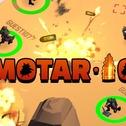 Mortar.io to wyjątkowa gra na arenie bitewnej, tylko broń, którą masz, to motar i musisz jej użyć, aby zabić innych. Rób precyzyjne i przewidywalne strzały, aby potwierdzić zabójstwa i odblokować potężne moździerze. Powodzenia