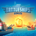 Klasyczna gra planszowa powraca na komputer. W Battleships Armada przetestujesz swoje umiejętności strategiczne na własnym niegodziwym komputerze.
