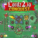 Lordz2.io: Witamy w Lordz Conquest, nowej grze strategicznej .io w świecie Lordz.io. Zbuduj największą armię do przejęcia mapy i podbij nowe terytoria, aby rozwinąć swoje królestwo i odblokować najlepszych BOHATERÓW! Nowe rzeczy: - System HEROES ze specjalnymi UPRAWNIAMI, - Jednostki CAVALERY, - Mnóstwo nowych budynków, aby odblokować nowych żołnierzy, - ŚCIANY !! (Buduj ściany, aby chronić bazę przed innymi graczami) - Zaawansowany system FORMACJI - i wiele więcej!