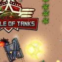 Battle of Tanks to strategiczna gra polegająca na rozmieszczaniu czołgów w czasie rzeczywistym. Celem jest zniszczenie bazy przeciwnika przez rozmieszczenie czołgów. Rozmieść co najmniej 3 czołgi, aby przejść do bazy wroga. Wybór odpowiednich czołgów w odpowiednim czasie jest najlepszym sposobem na zwycięstwo w bitwie. Powodzenia