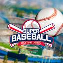Super Baseball to prosta i łatwa gra dla wszystkich graczy, którzy kochają baseball. Uderz piłkę rzuconą przez miotacz w odpowiednim momencie. Jeśli trafisz w słodki punkt, będzie to ekscytujący homerun! Piłka staje się coraz trudniejsza do trafienia. Czy mógłbyś osiągnąć najlepszy wynik, pokonując trudność !?