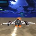 Czy zawsze chciałeś pilotować statek kosmiczny i wyeliminować wszystkich wrogów, którzy pojawią się na twojej drodze, a może po prostu chcesz zbadać galaktykę i wyeliminować zagrożenie dla kosmitów, Sky Invasion jest tutaj, aby zapewnić ekscytującą i pełną akcji rozgrywkę, której zawsze chciałeś od takiego gra Kontroluje strzałki WASD lub ruch myszy, aby kontrolować statek Shift lub spacja, aby zwiększyć prędkość Kliknij lewym przyciskiem, aby strzelać Kliknij prawym przyciskiem, aby wystrzelić pocisk Tab, aby zatrzymać