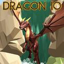 Funkcje Dragon io: • bitwy smoków dla wielu graczy • piękne otoczenie