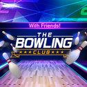 Bowling Club to doskonała gra w kręgle dla wszystkich graczy, którzy lubią kręgle. Wybierz przeciwnika i rozpocznij grę! Rzuć piłkę dobrze i uzyskaj wiele ciosów! Nie martw się, jeśli dostaniesz rynnę przy pierwszym rzucie, możesz rzucić ją ponownie, używając specjalnego przedmiotu. Masz wiele szans na strajk lub oszczędność! Ostatnia 10 klatek to rodzaj czasu bonusowego, ponieważ możesz rzucić ponownie, jeśli uderzysz lub stracisz. Kontroluj dobrze piłkę i staraj się uzyskać maksymalną liczbę 300 punktów!