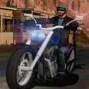 Chwyć motocykl i jedź ze swoim gangiem na American Highway w tej grze Moto Cruiser Highway 3D. Wybierz swojego awatara, kobietę lub mężczyznę. Wybierz swój rower w wielu różnych kształtach, kolorach i rozmiarach. Odtwórz każdy z sześciu utworów