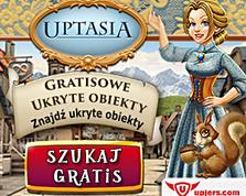UPTASIA