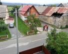 Od tej pory są zdjęcia naszych chłopaków którzy się oddzielili od nas i pojechali na południe Chorwacji - oto ona