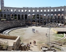 Jak Coloseum . . . :)