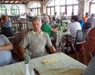 Obiad wycieczka do Rovinj