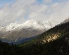 Alpy - pokazują to co najlepsze . . . : )