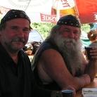 Rumcajs i Wiking - Legnica