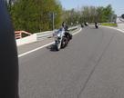 Wjazd na A6