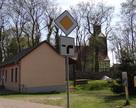Storkow