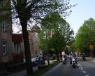 Na Grunwaldzkiej