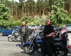 Wolna Grupa Motocyklowa Wataha Gryfino