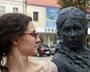 W Suwałkach z Marią Konopnicką