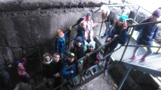 Westerplatte - koszary
