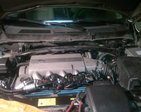 Volvo XC90 4,0 V8 300 KM