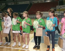 Kłodnica Open 28.09.2013 - Kędzierzyn Koźle