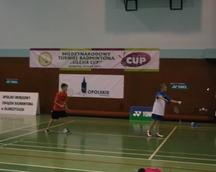 Silesia Cup - Głubczyce 13.09.14