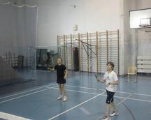 Mistrzostwa Śląska Młodzików i Juniorów 13.05.2012