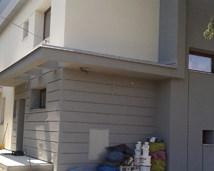 dom w Wieliczce realizacja