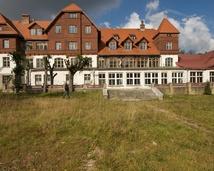 hotel Szklarska Poręba