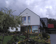 projektowanie-nowoczesnych-domów-1