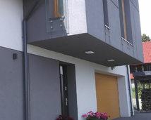 projektowanie-nowoczesnych-domów-2