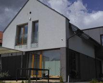 projektowanie-nowoczesnych-domów-3