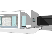 projektowanie nowoczesnych budynków 7