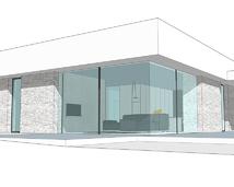 projektowanie nowoczesnych budynków 3