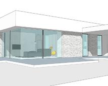 projektowanie nowoczesnych budynków 1