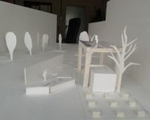 model tektura