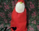 Mikołaj-opakowanie (prywatne)