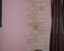 Ozdobny kamień dekoracyjny, typ hamada, kolor: 22