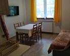Apartament wewnętrzny